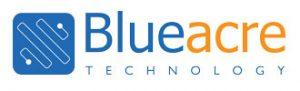 Blueacre-logo